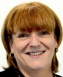 photo of Councillor Nuala Fennelly
